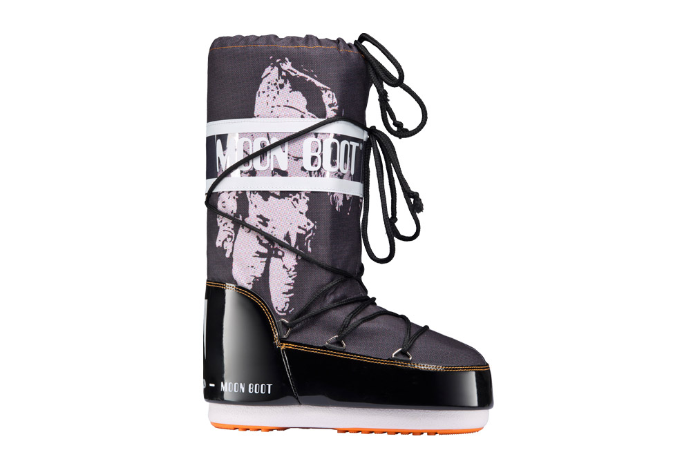 moon boots for astronauts - photo #12