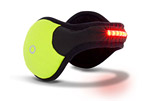 180s Strobe I LED Ear Warmer - Unisex
