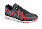 Asics GEL-Extreme33 Shoes - Mens