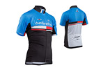 Bellwether Matrix Jersey - Mens