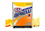 GU Orange Pineapple Recovery Brew - Box of 12