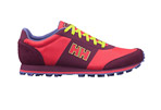 Helly Hansen Raeburn B&B Shoes - Women's