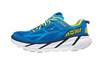 HOKA Clifton Shoes - Men's