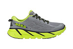 HOKA Clifton 2 Shoes - Men's