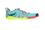 Inov-8 Trailroc 150 Shoe - Womens