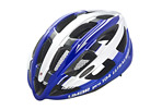 Limar Ultralight Helmet