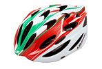 Limar 777 Road Super Light Helmet