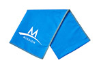 Mission Athletecare EnduraCool Instant Cooling Towel