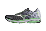 Mizuno Wave Rider 18 Shoes - Men's