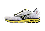 Mizuno Wave Inspire 11 Shoes - Men's