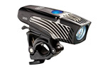 NiteRider Lumina 350 Bike Light
