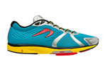 Newton Gravity IV Shoes - Men's