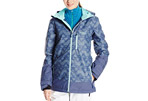 O'Neill Cats Eye Jacket - Women's