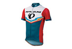 Pearl Izumi P.R.O. LTD Speed Jersey - Men's