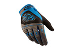 Royal Racing Victory Glove