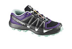Salomon Fellraiser Shoe - Women's