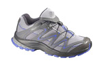 Salomon Trail Score Shoes - Women's
