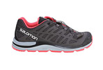 Salomon Synapse W+ Shoes - Women's