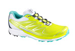Salomon Sense Pro Shoes - Women's