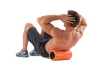 Valeo Hollow Core Foam Roller