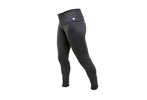 15 Love Slim Legging - Womens