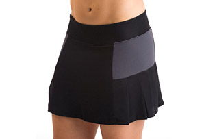 15 Love Performance Skirt - Women's