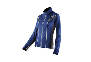 2XU Elite Run Jacket - Wms