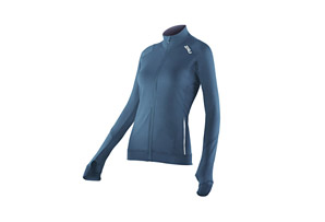 2XU Light Run Jacket - Wms