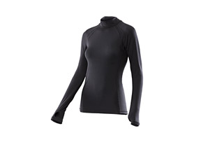 2XU Thermal Long Sleeve Top - Wms