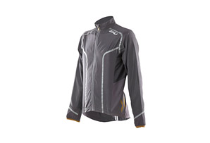 2XU Active 360 Run Jacket - Mens