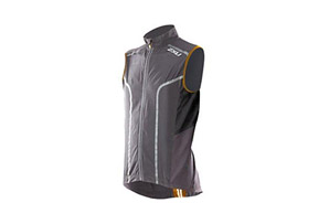 2XU Active 360 Run Vest - Mens