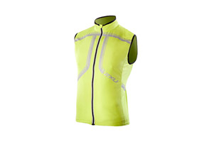 2Xu Lightweight Reflective Vest - Mens