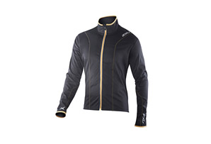 2XU Performance Jacket - Mens