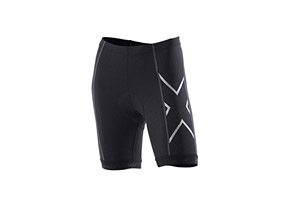 2XU Compression Cycle Shorts - Womens