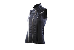 2XU Cycle Vest - Womens