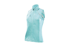 2XU Vapor Mesh Cycle Vest - Womens