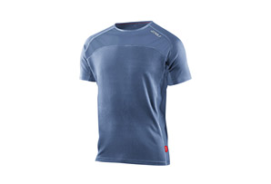 2XU Cruize S/S Top - Mens