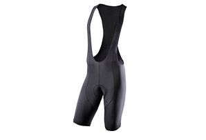 2XU Active Cycle Bib Short - Mens