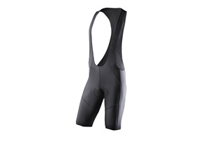 2XU Road Comp Cycle Bib Short - Mens