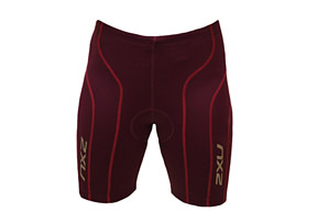 2XU Active Tri Short - Womens