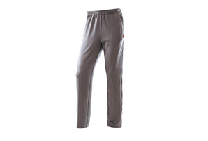 2XU Performance Track Pants - Mens