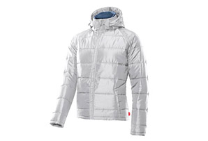 2XU Insulation Jacket - Men's