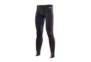 2XU Thermal Tights - Mens