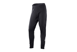2XU Trackster Tights - Mens
