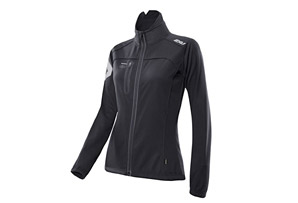 2XU Sub Zero 360 Cycle Jacket - Womens