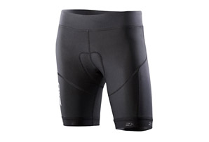 2XU Compression Tri Short - Womens