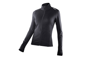 2XU Power X Jacket - Women's