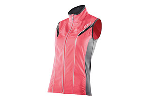 2XU Elite Run Vest - Women's
