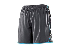 2XU Run Short - Medium Leg - Men's