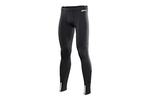 2XU Thermal Tights - Men's